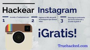 programa para hackear instagram gratis